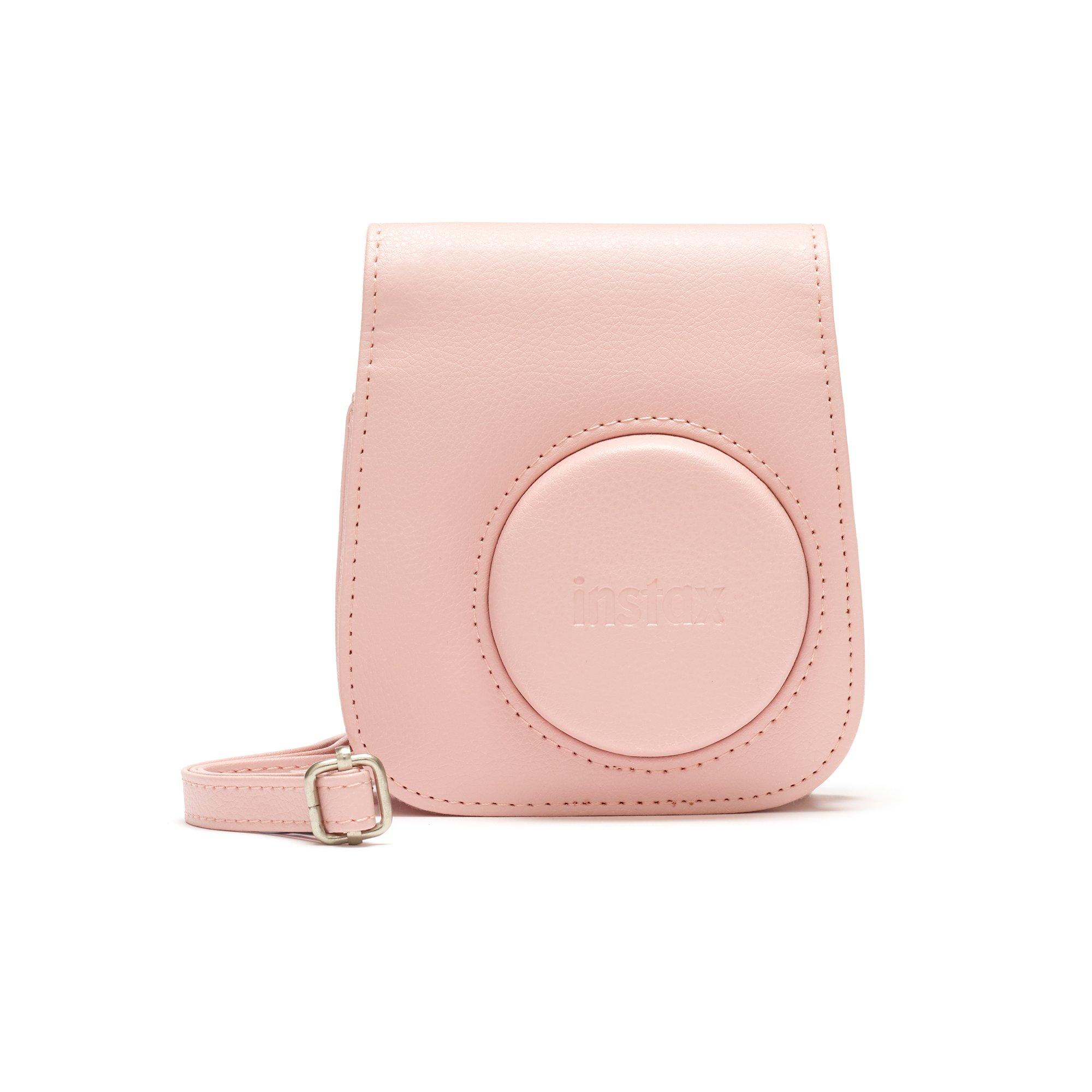 Accessoire kit instax mini 11 - Blush Pink