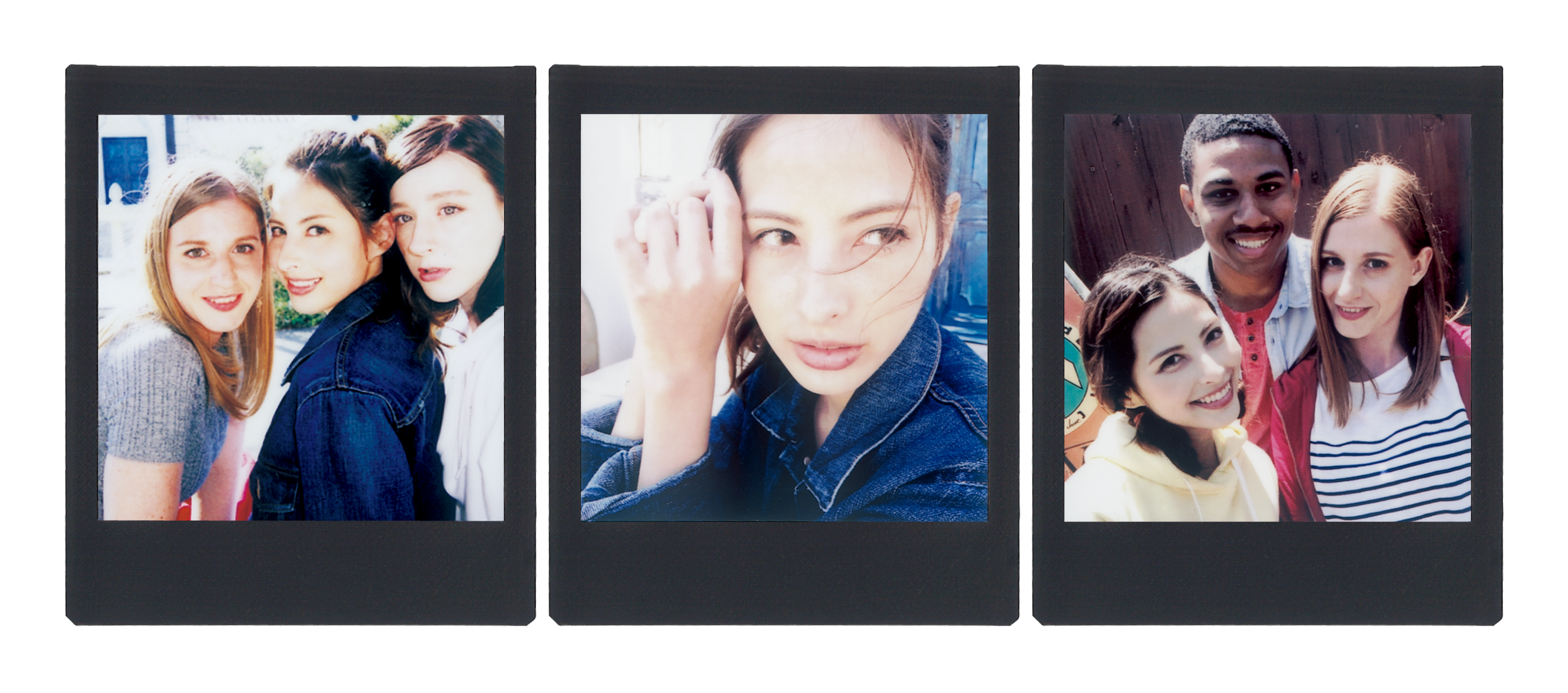 instax-square-film-black-frame-detail