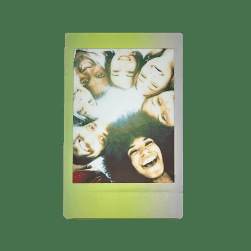 instax-mini-film-party-bundel-macaron-frame