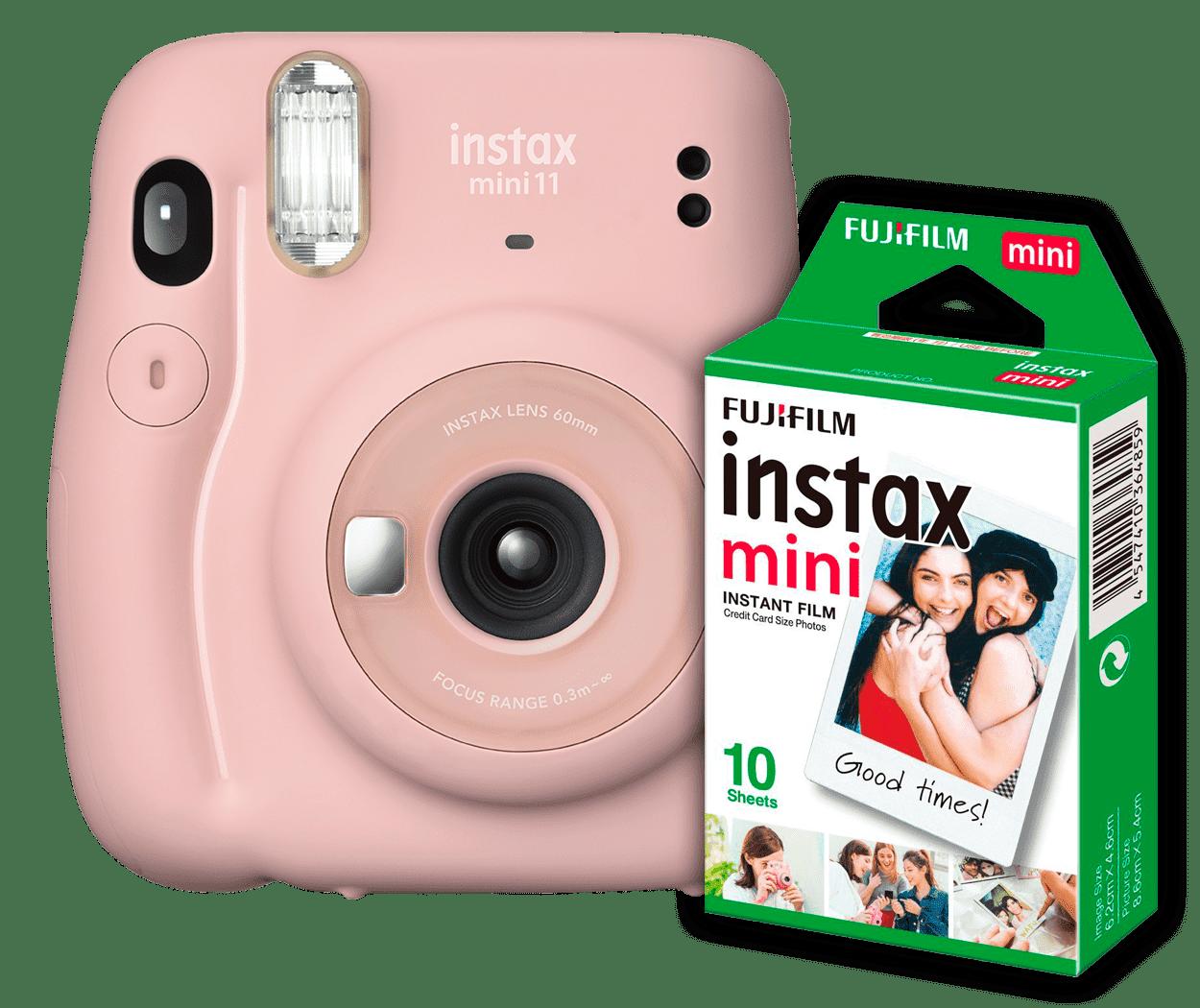 instax-mini-11-blush-pink-enkelpak-voorkant