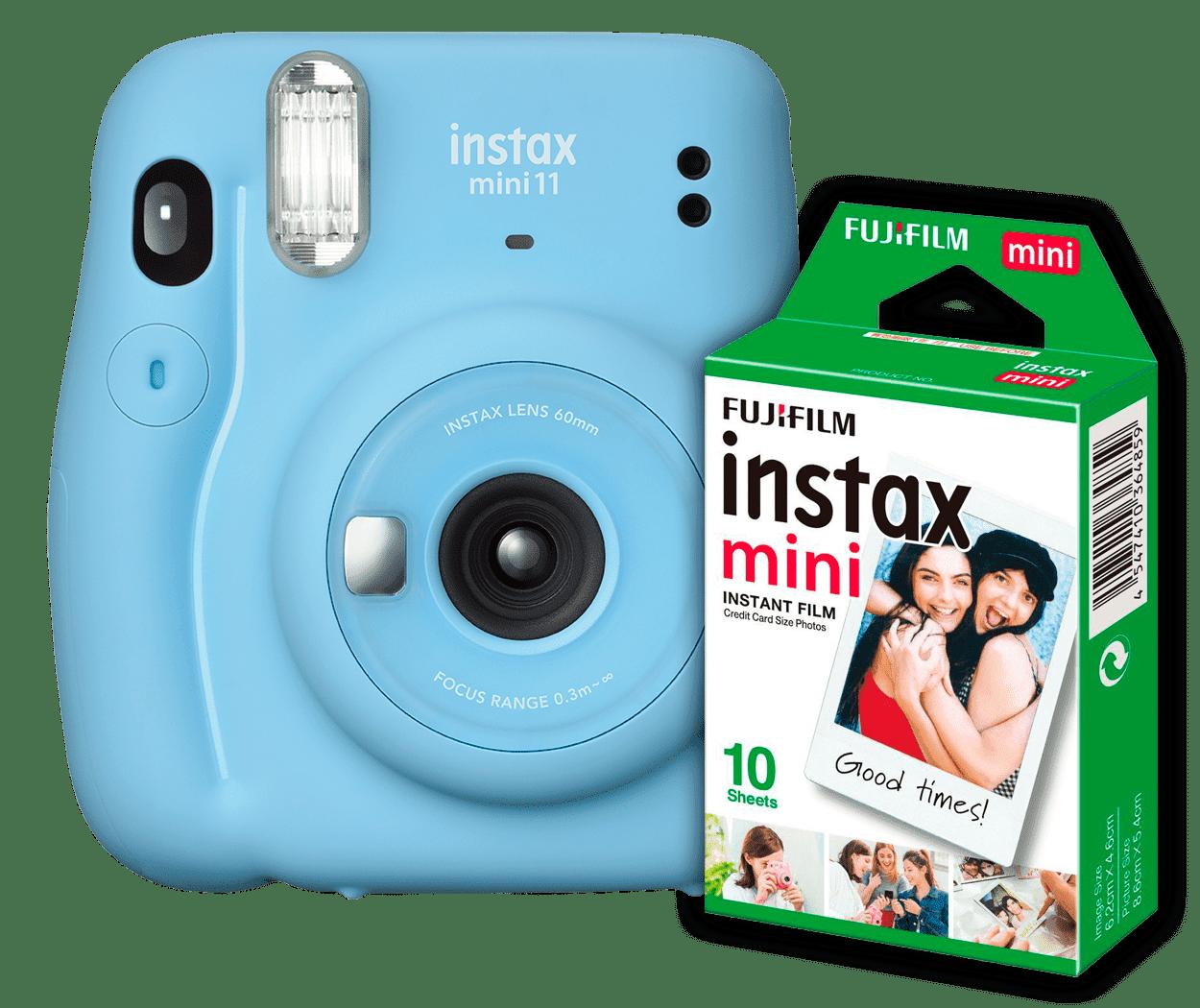 instax-mini-11-sky-blue-enkelpak-voorkant