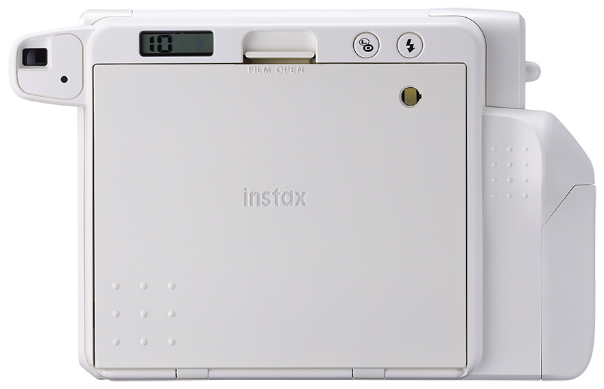 instax WIDE 300  - Toffee