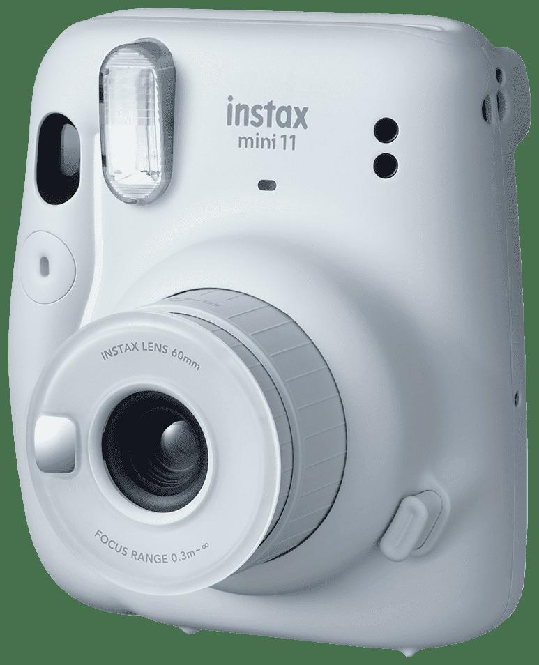 instax-mini-11-ice-white-schuin