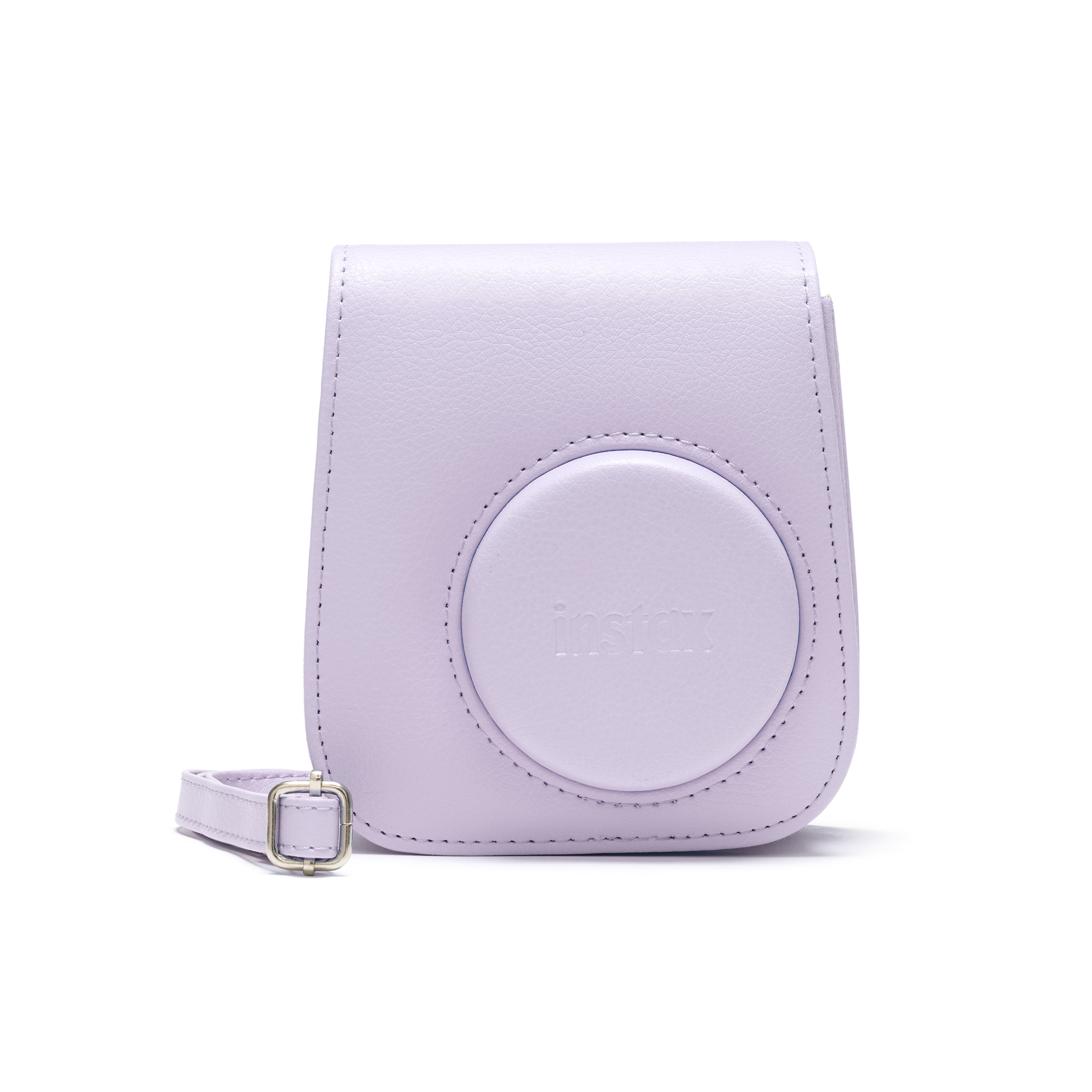 Case instax mini 11 - Lilac Purple
