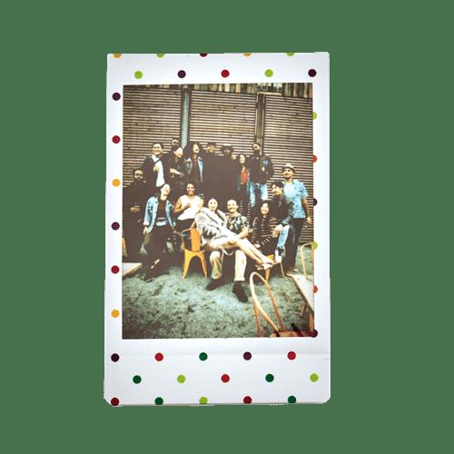 instax-mini-film-party-bundel-candypop-frame