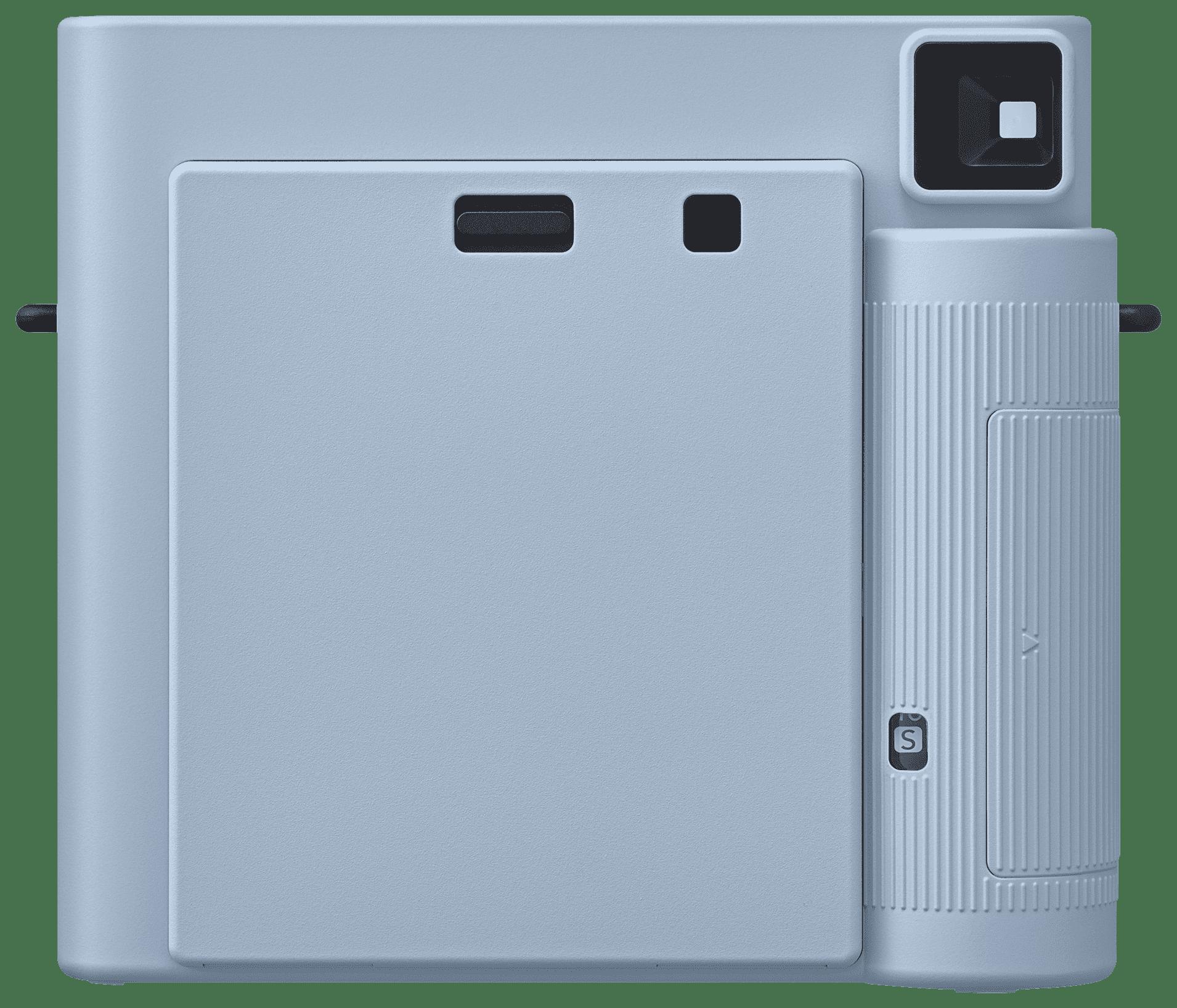 instax-square-sq1-glacier-blue-achterkant
