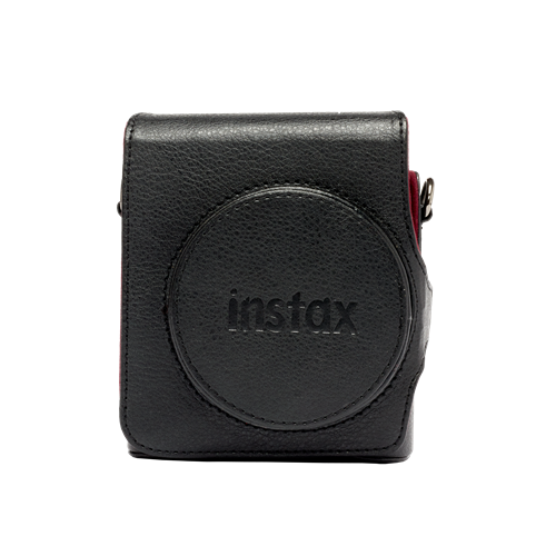 Case instax mini 90 - Black