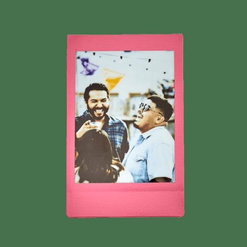 instax mini film Colour bundel