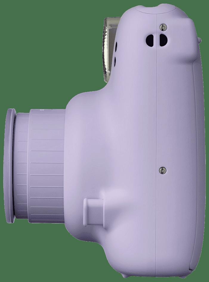 instax mini 11 Lilac Purple