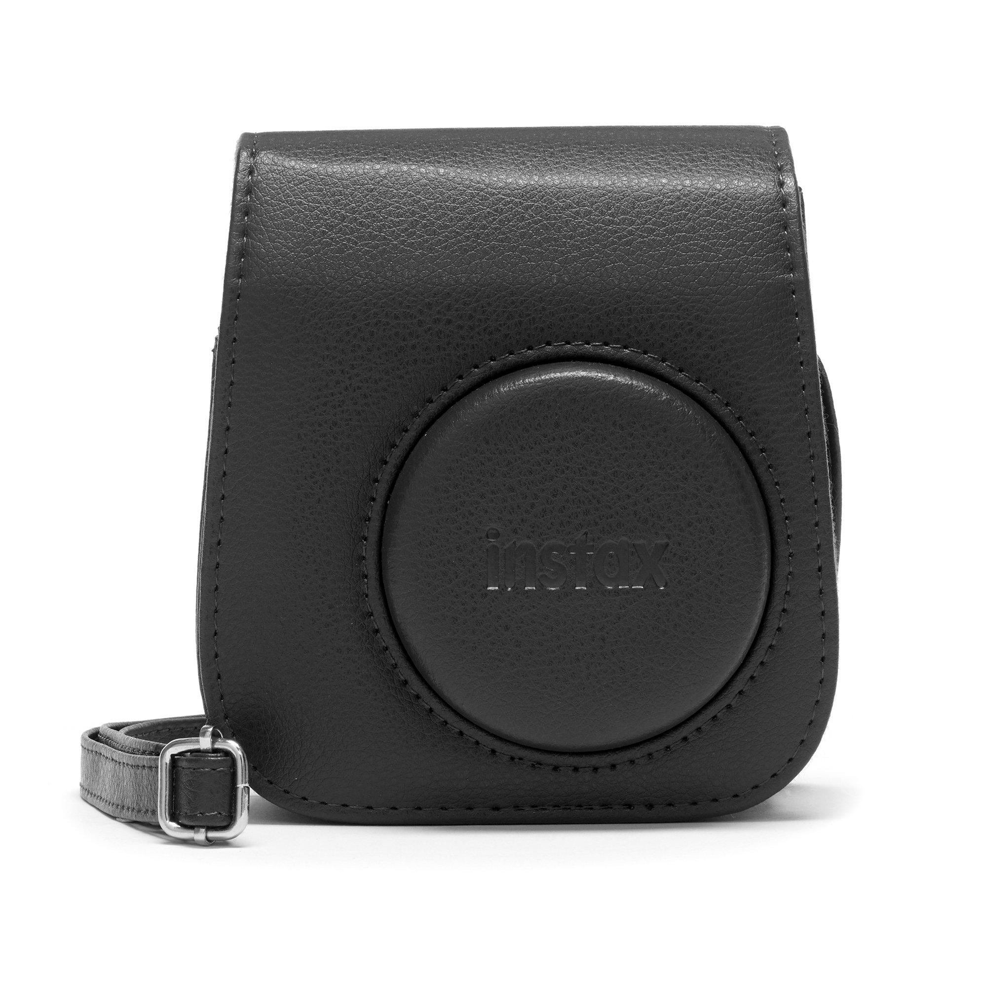 Accessoire kit instax mini 11 - Charcoal Gray