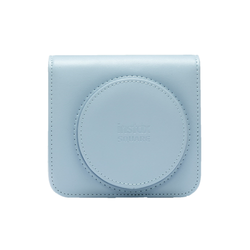 Case instax SQUARE SQ1 - Glacier Blue