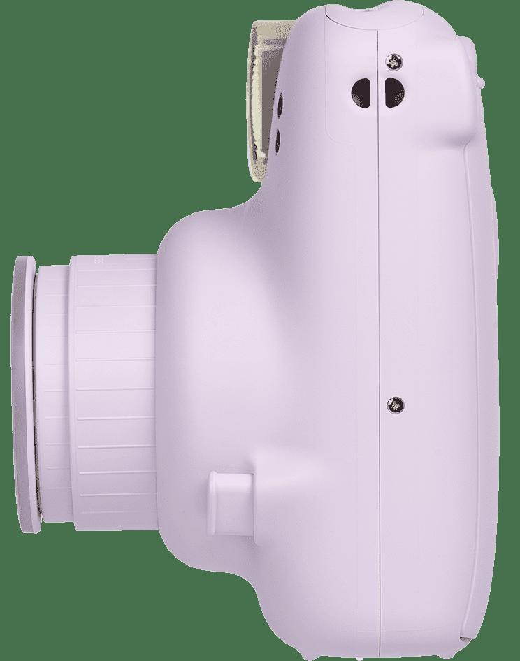 instax mini 11 WONDR Purple