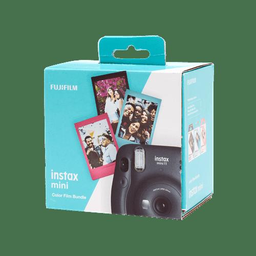 instax-mini-film-colour-bundel-zijkant