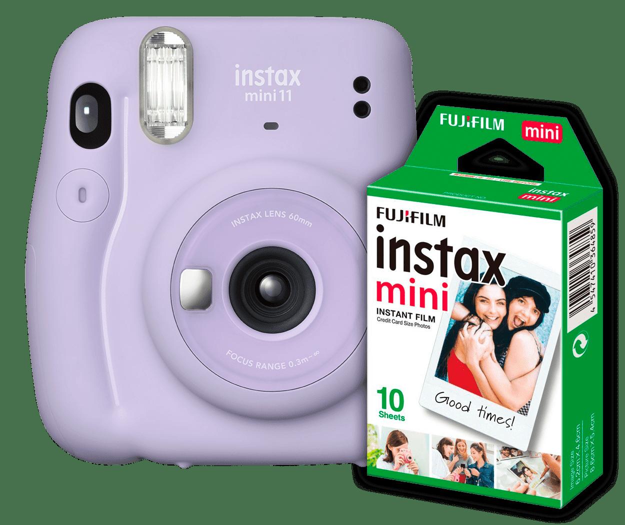 instax-mini-11-lilac-purple-enkelpak-voorkant