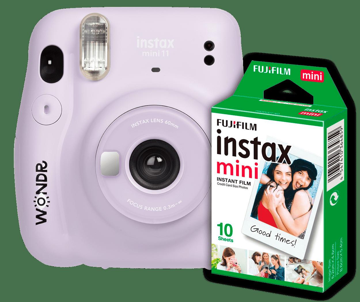 instax-mini-11-WONDR-purple-enkelpak-voorkant